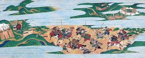 1920px-Shinnyodō_engi,_vol.3_(part).jpg