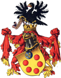 200px-Coat_of_arms_of_the_House_of_de'_Medici.png