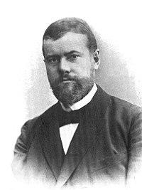 200px-Max_Weber_1894.jpg