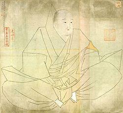 250px-Emperor_Shirakawa.jpg