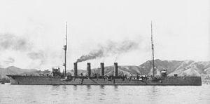 300px-Japanese_cruiser_Yahagi_1916.jpg