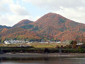 300px-Mt.Nijyo.jpg
