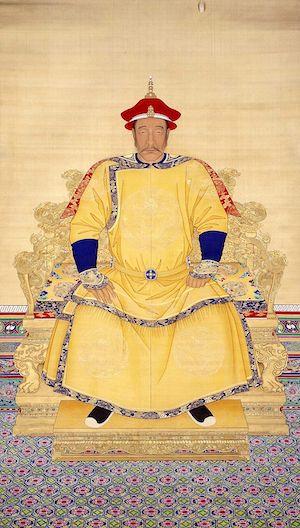 800px-清_佚名_《清太祖天命皇帝朝服像》.jpg