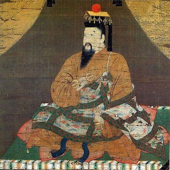800px-Emperor_Godaigo.jpg