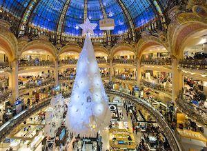 パリのモール.jpg