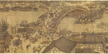 清明上河図(12世紀).jpg