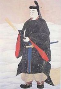 Fujiwaranomichinaga.jpg