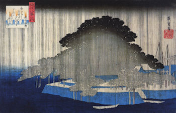 Hiroshige_Heavy_rain_on_a_pine_tree_2.jpg