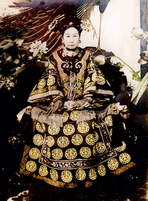 The_Ci-Xi_Imperial_Dowager_Empress_(5).JPG