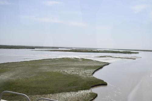 _DSC0523ホラムズのアムダリア川.JPG