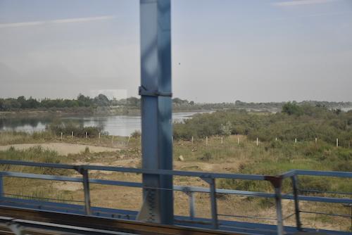 _DSC0871 2シルダリア川.JPG